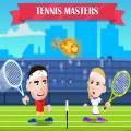 jeu gratuit Tennis fou