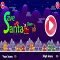 free game Believe in Santa