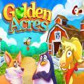 joc gratis La granja de la Riley