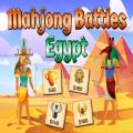 free game Egyptian puzzle