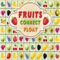 jeu gratuit Fruit Fall