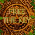 free game Find the key and escape