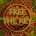 jeu gratuit Trouver la clé et d´évasion