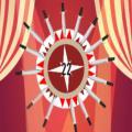 juego gratis El misterio del circo