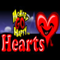 free game Happy monkeys and lost hearts