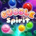 joc gratis Bubble spirit