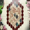 free game Hexagonal maze