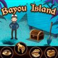 free game The Bayou Island