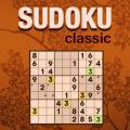 juego gratis Sudoku clásico