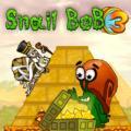 gioco gratis Il lumaca Bob