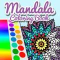jeu gratuit Mandalas