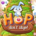 gioco gratis Hop hop