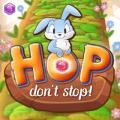 free game Hop hop