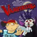 jeu gratuit Vampiriser
