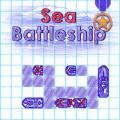 free game Battleship