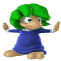 gioco gratis Lemmings