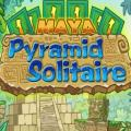 free game The solitary of the Mayan pyramid