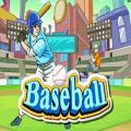 juego gratis Baseball