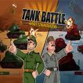 juego gratis Batalla de Waterloo 2
