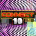 free game Connect 10