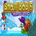 free game Bob in the snow