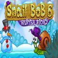 juego gratis Bob en la nieve