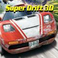 joc gratis Super drift 3d