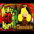 free game Monkeys in the country of chocolate