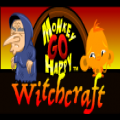 free game Monkeys and witchcraft