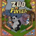 jeu gratuit Pinball mania