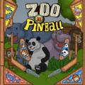 juego gratis Pinball mania