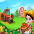 jeu gratuit Village rural