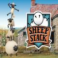 free game The way of the sheep