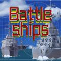 free game Battle ship