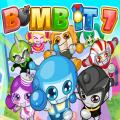 joc gratis Bomb it 7
