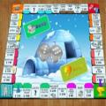 free game Monopoly