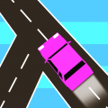 jeu gratuit Traffic run