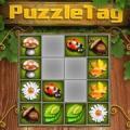 gioco gratis Farfalle di primavera