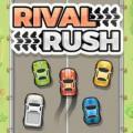 gioco gratis Schivare il traffico