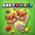 free game Onet world
