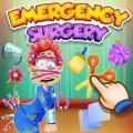jeu gratuit Urgences