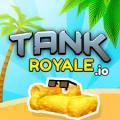 gioco gratis Tankroyale.io