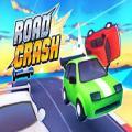 jeu gratuit Crash race