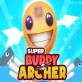 juego gratis Arquero Buddy