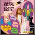 juego gratis Artista del escape