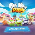 juego gratis Corre, corre