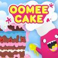 free game Cake tower