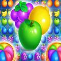 joc gratis Fruita mania