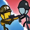 jeu gratuit Champ de bataille