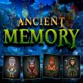 free game The memory of the warrior